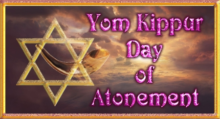http://allmightywind.com/images/yomkippur.jpg